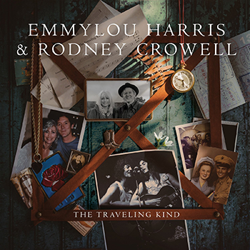 SOR_Emmylou-Harris-and-Rodney-Crowell-The-Traveling-Kind