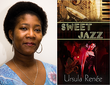 Ursula-Renee_SweetJazz