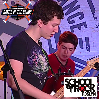 Battle-of-the-Bands_Roslyn School of Rock House Band.fw_