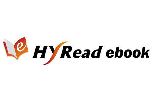 Chinese eBooks & eMagazines by Hyread