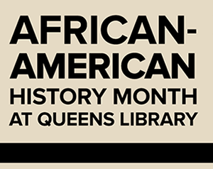 African-American-History-Month-Node