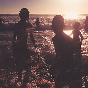 Linkin-Park_One-More-Light