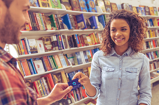 How to Manage Your Library Card & Account